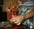 Moradora de Caarapó encontrou uma camisinha dentro de uma lata de molho de tomate